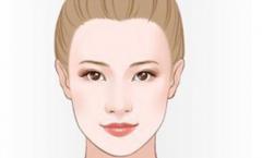 北京注射瘦脸针一次能长