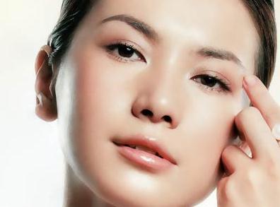 南京祛眼袋手术多少钱?