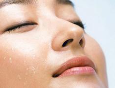 北京注射隆鼻手术价格大概多少钱