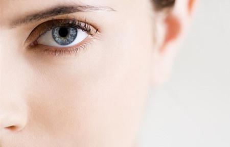 武汉双眼皮修复手术的价