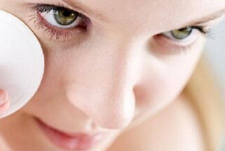 广州假体隆鼻手术会有年