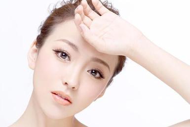 天津激光美白皮肤多少钱