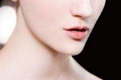 面部皮肤松弛有什么办法