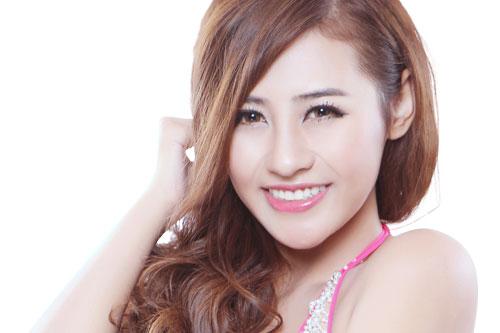 宁波专业隆鼻修复要多少钱?