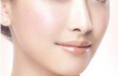 天津玻尿酸隆鼻效果怎么样?