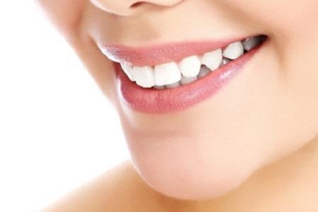 福州牙齿整形的年龄有限制吗