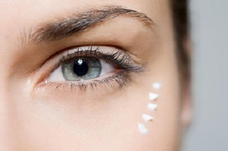 长沙祛眼袋手术大概多少