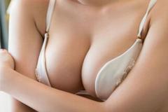 做假体隆胸会有哪些后遗