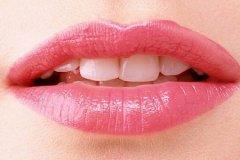 成都做唇部整形美容安全吗