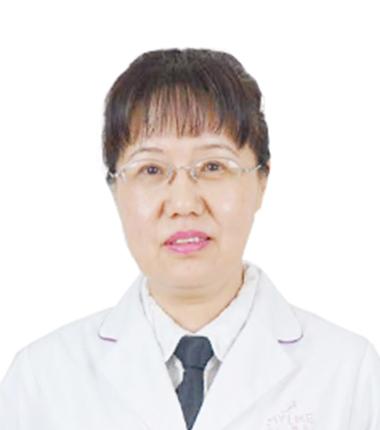 美莱嫩肤医生陈莹