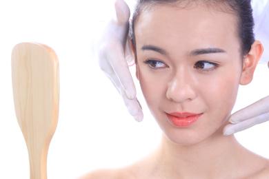 打botox瘦脸针的价格是多少