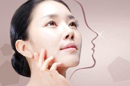 玻尿酸隆鼻多少钱呢?