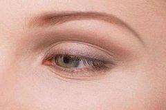 眼睛除皱针的危害是什么