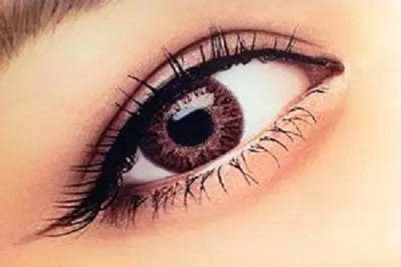 眼部抽脂减肥