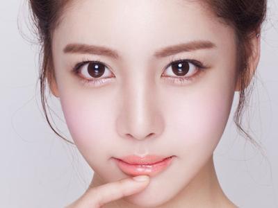 韩式双眼皮手术的价格是多少?
