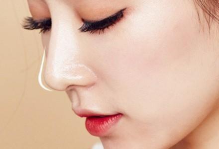 做硅胶隆鼻手术效果可以保持多久?
