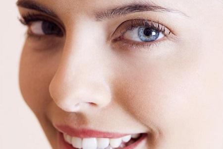 ① 要非常熟悉眼部结构、解剖层次等专业知识.   ② 手术过程中要精准