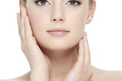 脸部线雕是什么