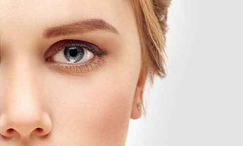 要非常熟悉眼部结构、解剖层次等专业知识.术中遇到特殊情况都能