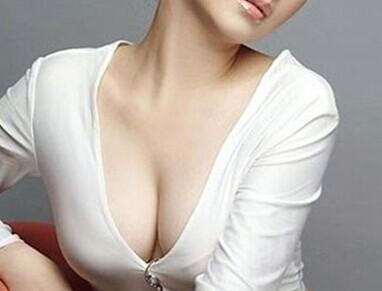 乳房下垂矫正术需要多少钱