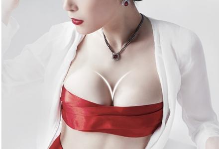 常州美莱做乳房下垂的矫正多少钱