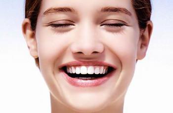 重庆美莱牙齿修复费用是多少