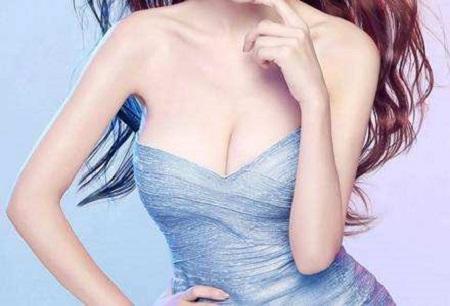 重庆美莱乳房下垂矫正手术需要多少钱