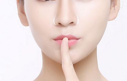 佛山美莱鼻部修复需要多少钱