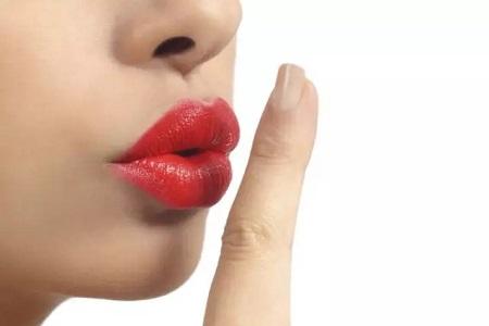 重庆华美唇部整形多少钱