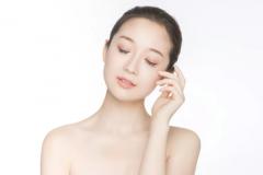 郑州美莱医院隆鼻怎么样?哪种隆鼻方式更适合自己?