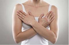 郑州美莱 乳房下垂矫正术 只做年轻女人