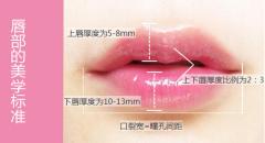 郑州美莱整形医院可以嘴唇变薄吗