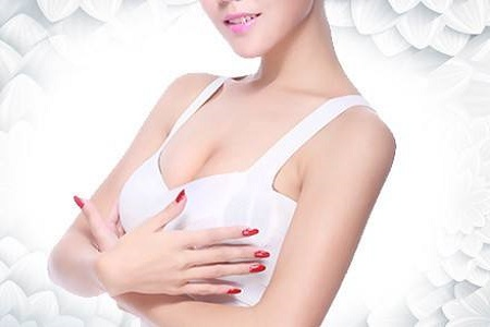 西安美莱乳房下垂矫正多少钱