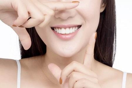 双下巴吸脂多久能看到效果?能维持多长时间?