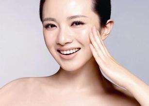 上海美莱面部吸脂后遗症有哪些