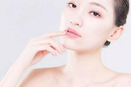 郑州皮肤激光美白手术多少钱
