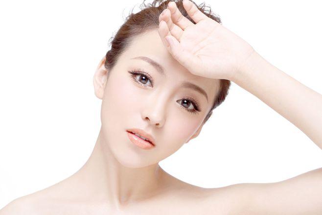 成都美莱影响隆鼻效果的因素有哪些?