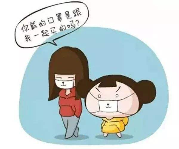 广州美莱怎么快速瘦脸