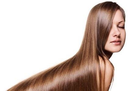 头发种植的价格 涨颜值主要看头发