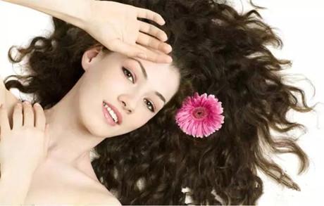 广州头发种植价格 黑发常驻变的轻而易举