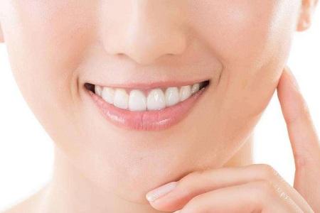 苏州矫正牙齿效果如何  牙齿健康不容小觑