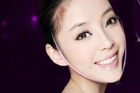 深圳打瘦脸针最佳的效果 告诉你关于瘦脸针的一切