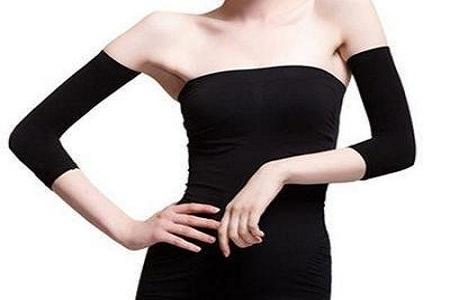 广州腰腹部吸脂效果怎么样 轻松秀出你的小蛮腰