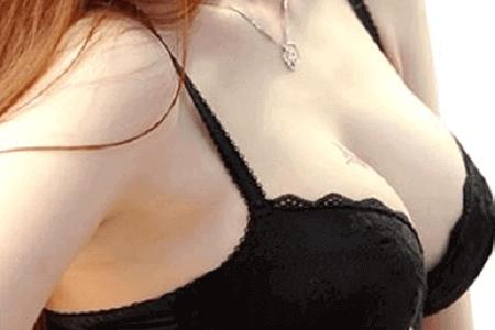 杭州乳房下垂矫正价钱