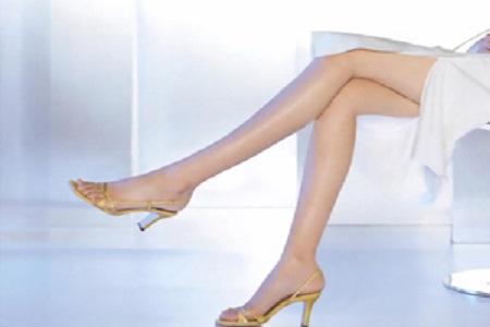 南京注射瘦腿手术价格