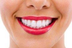 矫正牙齿带牙套需要多长时间